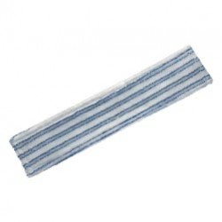Mop microfibra 60cm